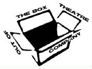 Out of the Box Theatre Company